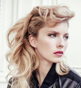 coiffure-glam-rock-decoiffe