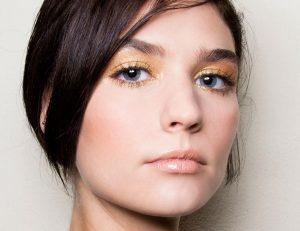 eye-makeup-prom