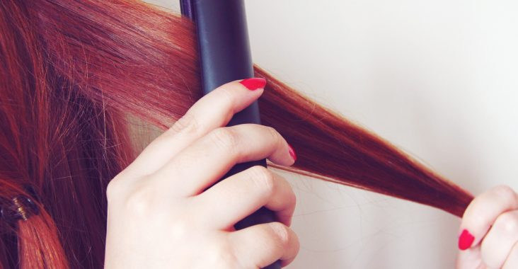 bien choisir son lisseur pour cheveux. Black Bedroom Furniture Sets. Home Design Ideas