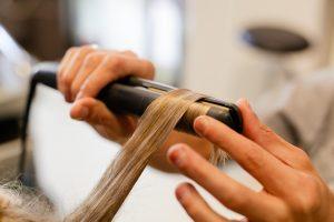 lisseur-cheveux
